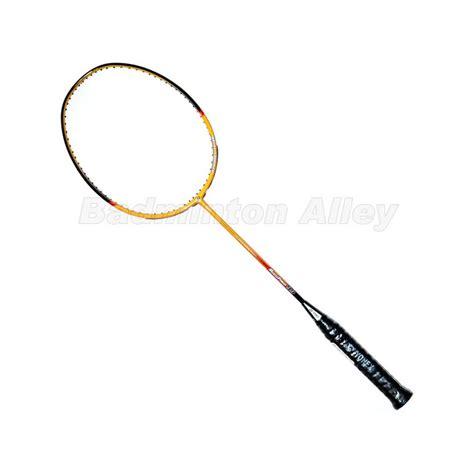 Raket Yonex Power 99 yonex power 99 mp 99 badminton racket