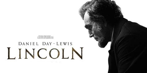 biography of abraham lincoln movie movie review lincoln speaks a charismatic truth wvua