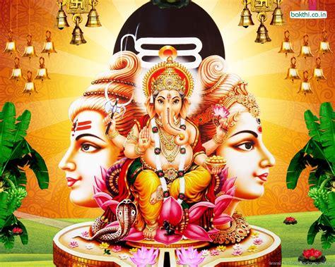 buddha hindu download iphone ipod touch android hindu god vinayaka siva parvathi hd wallpapers free