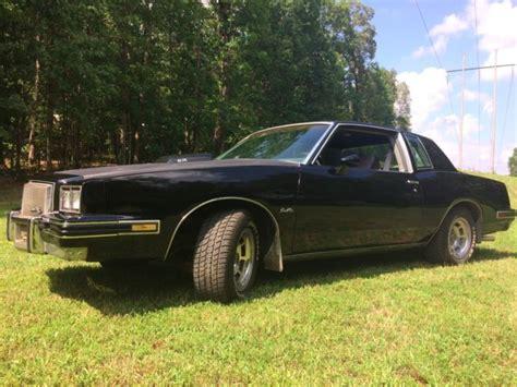 custom 1981 pontiac grand prix for sale pontiac grand