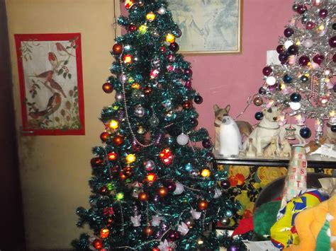 Pifco Christmas Tree Lights Decoratingspecial Com Pifco Tree Lights