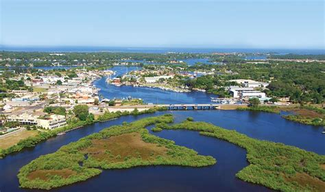 boat rs near tarpon springs fl 17 best images about tarpon springs fl on pinterest