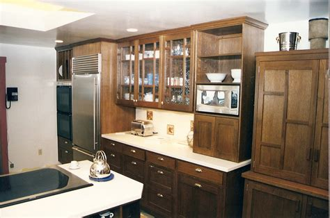 craftsman kitchen cabinets for sale craftsman style tile backsplash craftsman ceramic tile