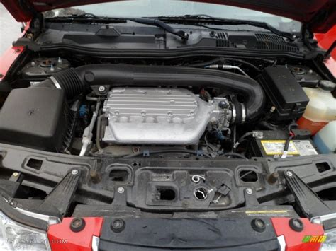 small engine maintenance and repair 2007 saturn vue instrument cluster service manual remove engine from a 2007 saturn vue service manual remove engine from a 2007