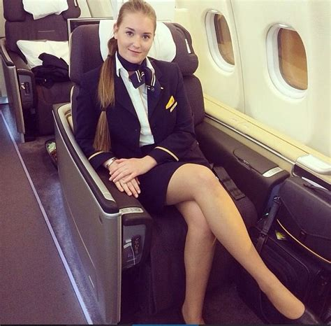 sexy flight attendants threads 100 best images about sexy ladies 2 on pinterest