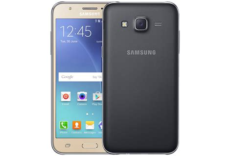 Baterai Vizz Samsung Galaxy J5 J500 J5 2015 Original original samsung galaxy j5 sm j500f gets android marshmallow update in india phonebunch