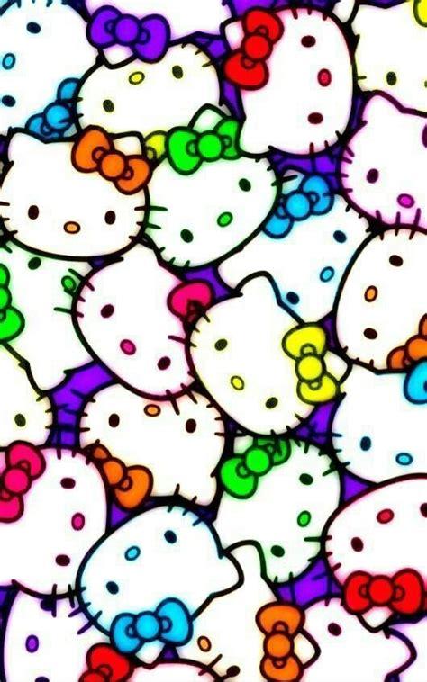 wallpaper hello kitty pinterest 1230 best hello kitty images on pinterest hello kitty