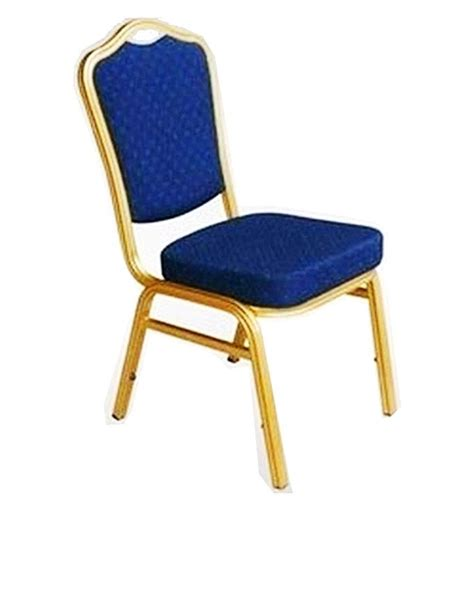 High Quality Sofas And Chairs by Universal High Quality Banquet Chair Blue Buy