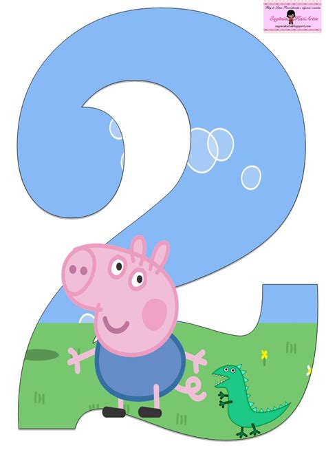 17 best images about kids peppa pig on pinterest cupcake 17 best ideas about george pig on pinterest peppa pig