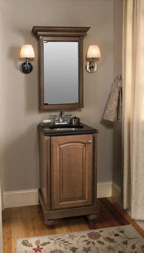Ideas For Bathrooms Kitchen Bath And Closet Cabinetry By Wellborn Cabinet