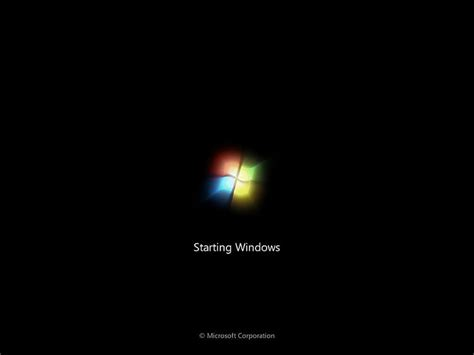 window screens windows 7 safe mode black screen how to start windows 7 in safe mode easy 5 minutes