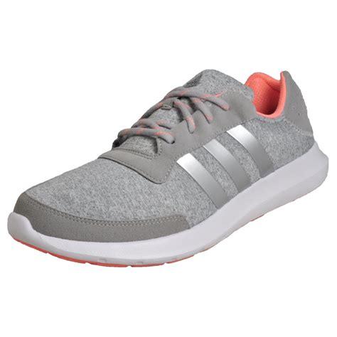 adidas element refresh supercloud womens running shoes