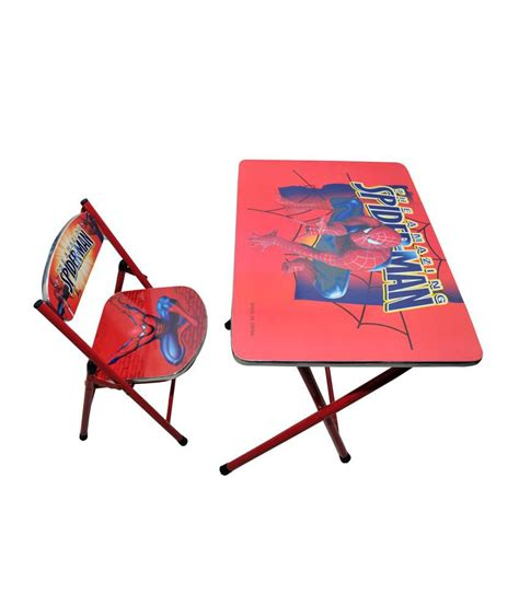 foldable study table and chair happy foldable study table and chair