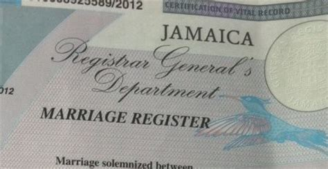 Jamaican Passport Office by Driver License Office Plantation Free Apps