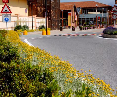 manutenzione giardini torino manutenzione giardini in cuneo e provincia grandacasa