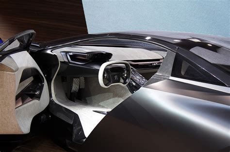 peugeot onyx interior peugeot onyx interior www imgkid com the image kid has it