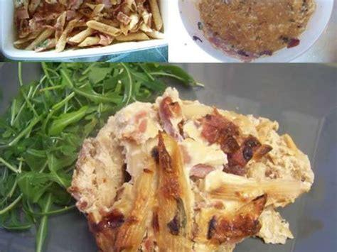 cuisine christophe recettes de p 226 tes de la cuisine de christophe certain