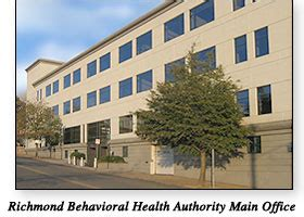 Richmond Center Detox by Rbha Substance Use Disorder Services Free Rehab Centers