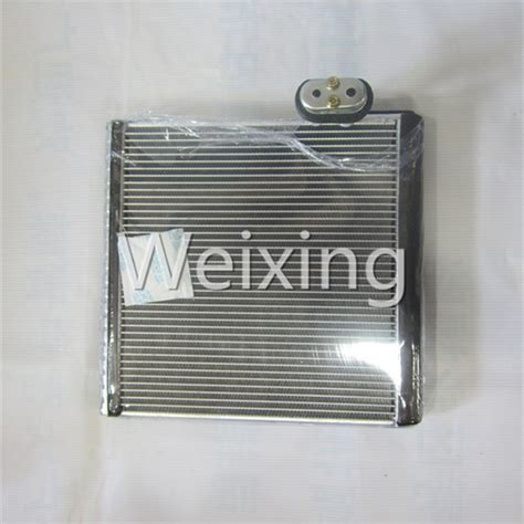 automotive air conditioning repair 2008 toyota yaris head up display automotive air conditioner evaporator for toyota camry