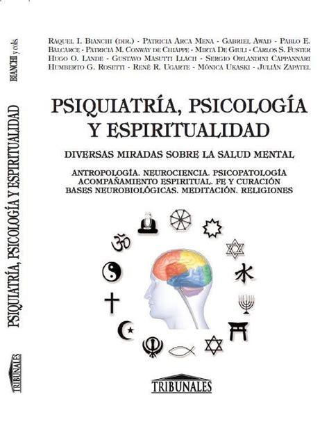 imágenes sobre espiritualidad escuela de psicoterapia ontologica bienvenido