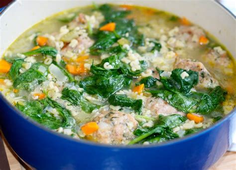 ina garten soup ina garten chicken soup vegetables