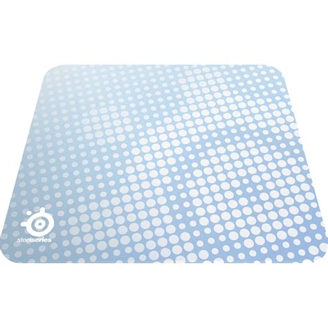 Mouse Steelseries Blue steelseries qck mouse pad blue edition 67273 b h photo