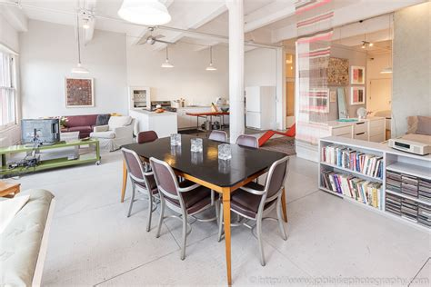 apartment photographer work of the day spacious two new york apartment photographer work of the day spacious