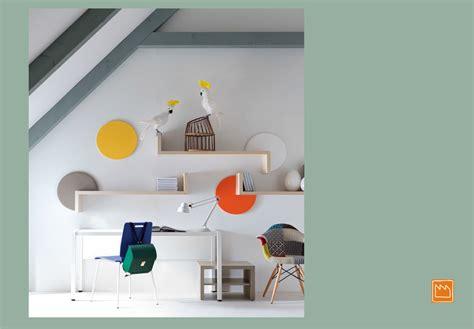 mensole per camerette bambini mensole lineari le camerette per bambini