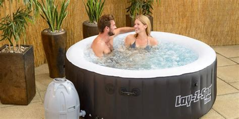 Best Tubs And Spas best tubs spas for 2017 which