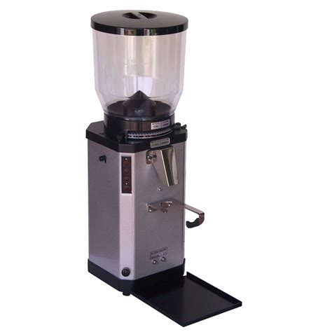 Grinder Caimano On Demand anfim caimano xpress coffee services ltd
