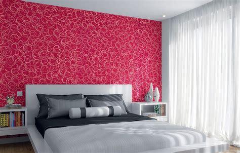 texture design  bedroom wall wall texture designs