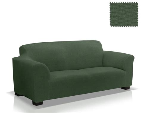 20 Top Loveseat Slipcovers T Cushion Sofa Ideas