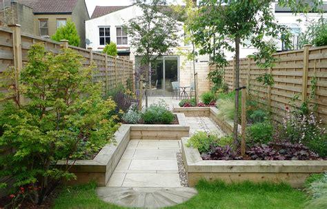 garden styles design portfolio