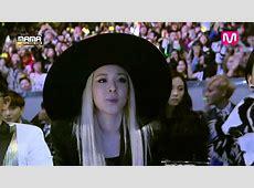 지드래곤(G-DRAGON) - 삐딱하게(Crooked) at 2013 MAMA - YouTube G Dragon 2013 Crooked