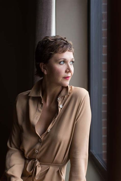 Maggie Gyllenhaal For Provocateur by 188 Best Maggie Gyllenhaal Images On Maggie