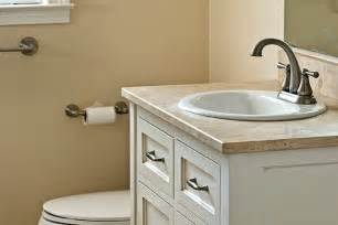 Simple Small Bathroom Design Ideas Simple Bathroom Ideas Facelift Vanity Small Bathroom