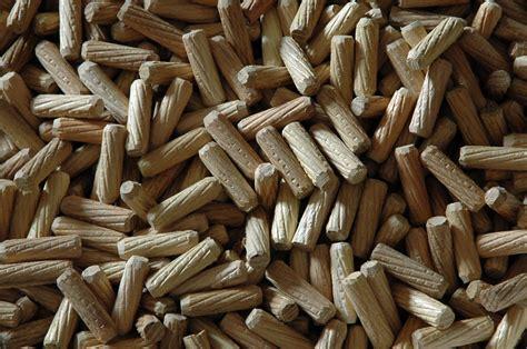 spine per mobili spine in legno nastrispine produzione commercializzazione