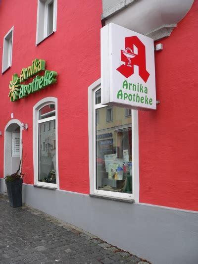 homöopathie garten rathaus24 net branchenbuch