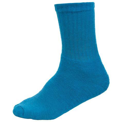woolpower socks 200 socks buy alpinetrek