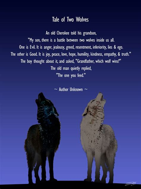 moon burned the wolf wars books 25 best ideas about two wolves on wolf
