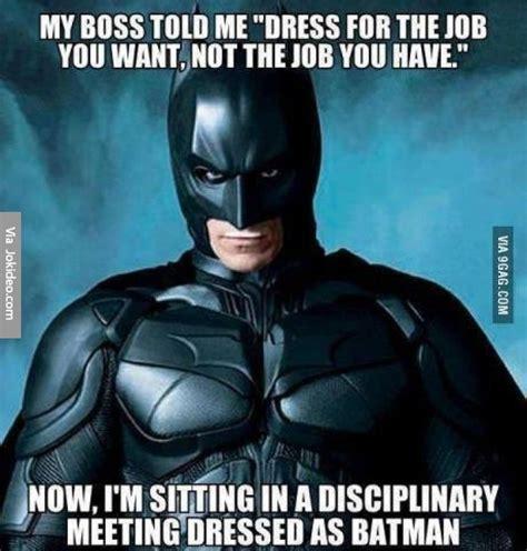 Memes Funniest - funny boss memes the best boss memes online