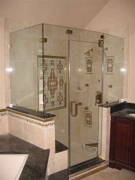 Shower Doors Glass Shower Doors Glass Railings Where To Buy Glass Shower Doors