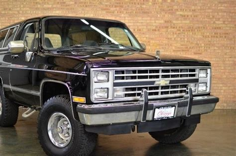 old car owners manuals 1999 chevrolet blazer windshield wipe control chevrolet blazer all original low miles rare find classic car show car for sale photos