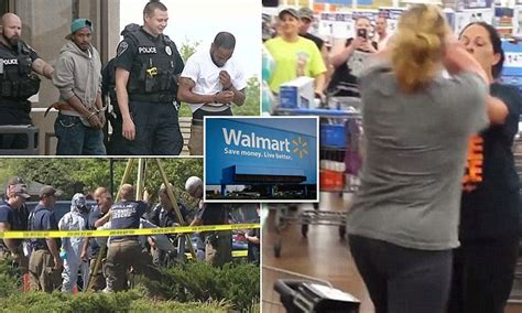 haircut walmart denver walmart stores are crime ridden because company relies on