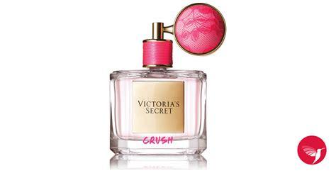 for secret crush crush s secret parfem novi parfem za 緇ene 2016