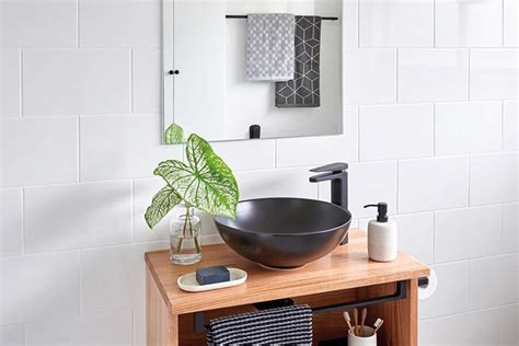 bathroom magazines australia bathroom magazines australia 28 images modern bathroom