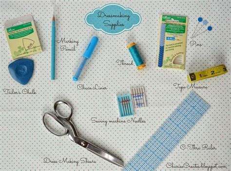 pattern making tool kit 10 best images about charise creates tutorials on