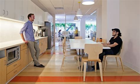 Williams Sonoma Corporate Office by 100 Best Images About Corporate Workplaces On