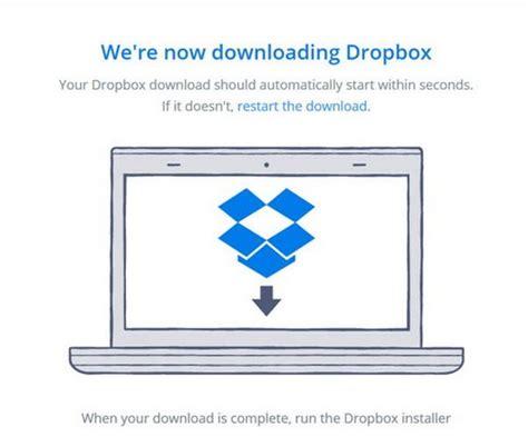dropbox register register dropbox dropbox account creation
