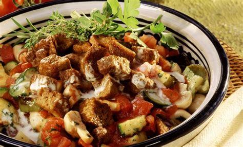 seitan come si cucina come si cucina il seitan tutti i modi per le ricette pi 249
